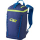 Outdoor Research Payload 18 Zaino blu